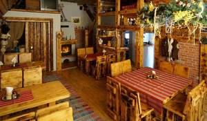 Pension Vasko - Accommodation in Tatry, Zdiar Slovakia, High Tatras