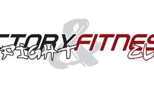 Victory Fight & Fitness Club