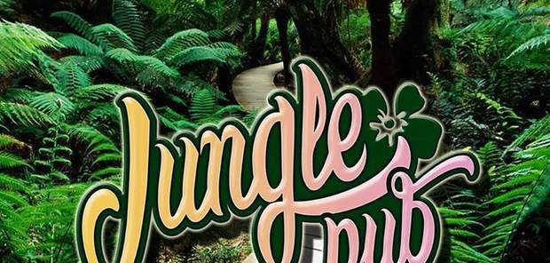 Jungle Pub