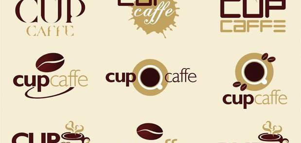Cup Caffe
