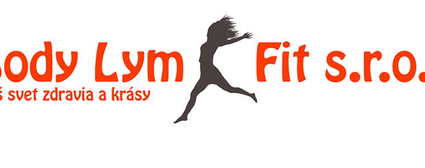 Body Lym Fit s.r.o.